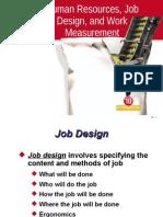 Chap 07 Job Design