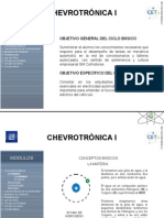 Chevrotronica1.