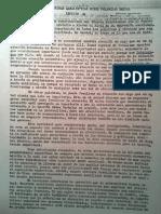 Doctrinas cabalísticas sobre polaridad sexual (lecciones 21-40)