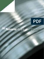 Tenaris Catalogue - CB467