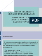 ITU-1.pptx
