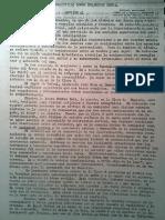 Doctrinas cabalísticas sobre polaridad sexual (lecciones 41-52)