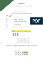 matriz ejemplo.pdf