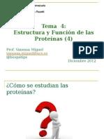 Clase_4Tema4_2012-VM.pptx