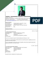 28062015 Muhammad Khairul Munawwar Ismail