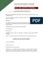 CODIGO FISCAL DF1.docx