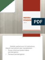 SESI 5 - INDERA PENDENGARAN.pdf
