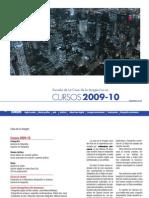 cursos_2009_10