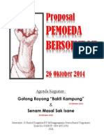 Cover SP 1