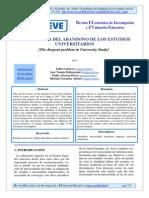 causas delabandono.pdf