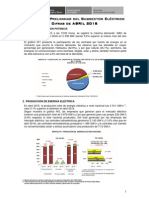 Subsector Electrico - Abril 2015 - New _(3 PG_)