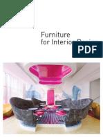 Tss Interior Design Pdf