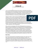 2D_Goes_3D.pdf