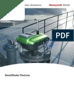 SmartRadar FlexLine-1