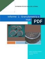 granulometria_e_hidrometria.pdf