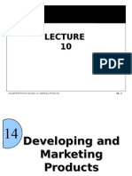 Lecture 10 Chp14 Student