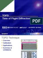 148098978-12-Theory-Tofd-Fcb