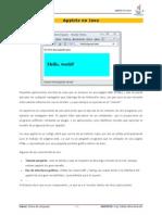 Applet Java - NetBeans.pdf