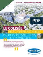 Présentation du COLISEE.pdf