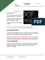 TuringMachine Expanders 1.1