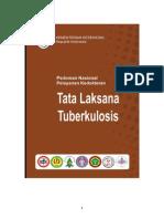 Pedoman Nasional Pelayanan Kedokteran Tuberkulosa Utk Web (1)