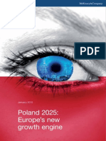 Poland 2025 Full Report