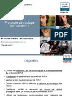 Presentation Der Ipv 1