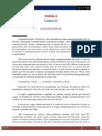 Lecture 35.pdf