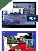 History of Philippine Planning
