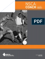 NSCA Coach 1.4