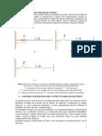 Curs Dimensionare Circuite 2014