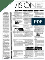 la vanguardia tv.pdf
