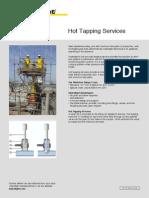 httl0230114ukhottappingserviceslres_0.pdf