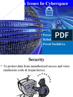 securityissuesine-business-140611022943-phpapp01.pptx