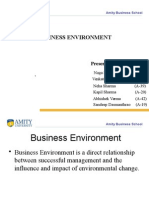 businessenvironment