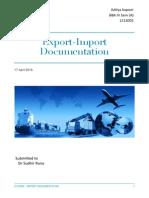 Export-Import Documentation Aditya Kapoor pdf (1).pdf