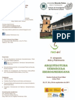 4676-programa-ii-simposio-internacional-arte-y-patrimonio-arquitectura-vernacula-iberoamericana.pdf