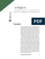 HONGOS Y PLANTAS ALUCINOJENAS.pdf