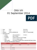 OKA 8 01 Sept