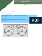 .reset painel gol g5.pdf