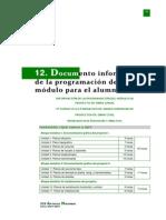 0773 Desarrollo Proyectos Obras Lineales