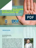 estudio_felicidad_2014.pdf