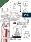 La felicidad-Comunicas.pdf