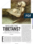 Science-2015-Who Are the Tibetans