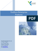 ViciDocs-Products-Features.pdf
