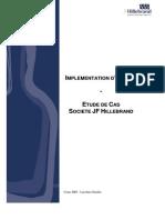 ERP_Etude_de_Cas_JFH (1).pdf