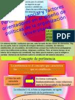 3  PertFacPol.ppt