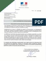 2012_NIO Intervention Véhicules Électriques Et Hybrides
