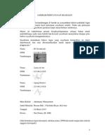 KELOMPOK 7 (KONSEP AKUNTANSI MANAJEMEN DAN PERILAKU BIAYA AKTIVITAS).pdf