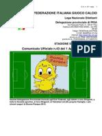 C.U.%20N.43.pdf